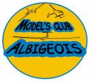 MODEL'S CLUB ALBIGEOIS