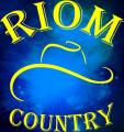 RIOM COUNTRY