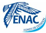 FONDS DE DOTATION ENAC