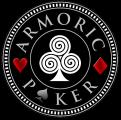 ASSOCIATION L'ARMORIC POKER
