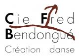 COMPAGNIE FRED BENDONGUE