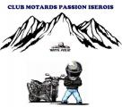 CLUB MOTARDS PASSION ISEROIS