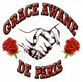 GRACE AWANE MARRAINE