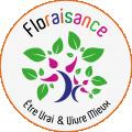 ASSOCIATION FLORAISANCE