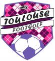 TOULOUSE FOOTGOLF FAMILY