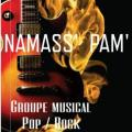 NAMASS PAM GROUPE MUSICAL