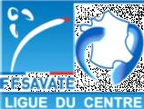 LIGUE DU CENTRE DE SAVATE BOXE FRANÇAISE ET DISCIPLINES ASSOCIEES