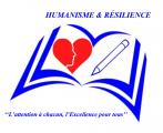 HUMANISME ET RESILIENCE