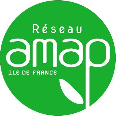 Association Pour Le Maintien D Une Agriculture Paysanne