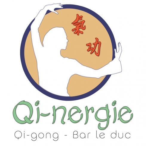 QI-NERGIE QI-GONG